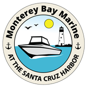 Monterey Bay Marine at the Santa Cruz Harbor
